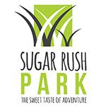 sugar-rush-park logo